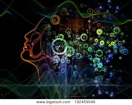Synergies Of Machine Consciousness