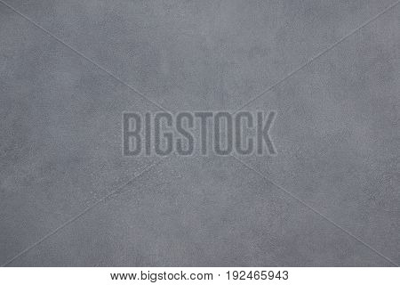 Vintage background of soft blue cement or stone old texture as a retro pattern wall