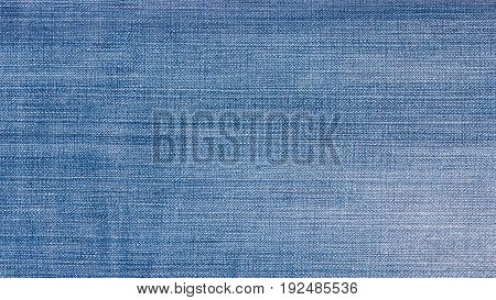 Denim jeans texture, denim jeans background for beauty fashion and clothing concept design.