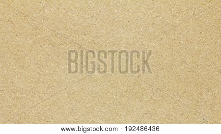 Recycled brown paper texture, paper background for business, education and communication concept design.