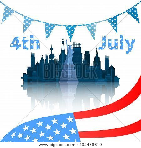 Independence Day United States