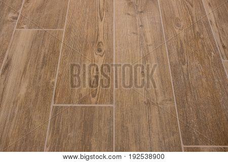 wood texture tiled floor wooden stoneware - parquet style tiles