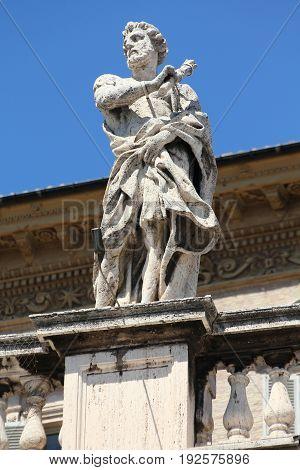 Saint Didymus