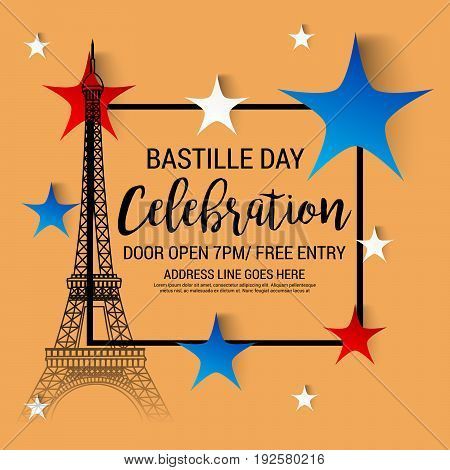 France Bastille Day_25_june_01