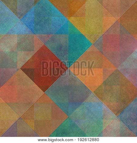 Textured background image and useful design element