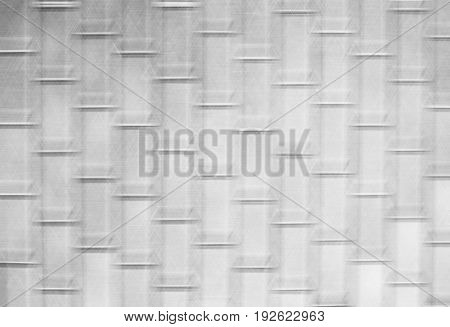 Black and white abstract bokeh background hd