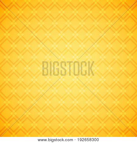 gold background Thai style pattern, premium pattern