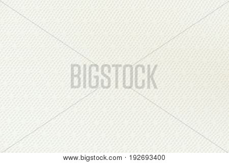 White wedding lace texture with floral pattern. Wedding background
