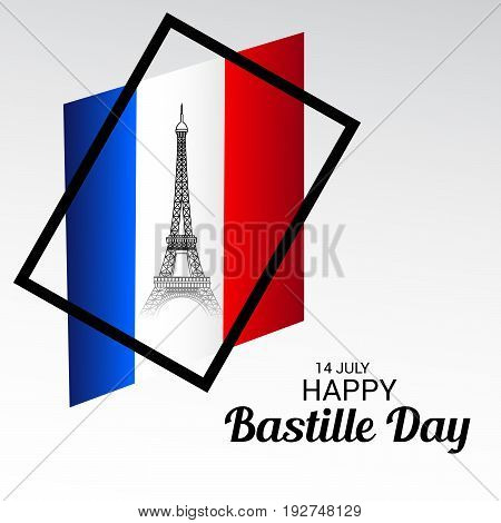 France Bastille Day_25_june_17