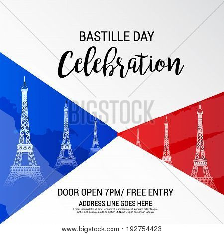 France Bastille Day_25_june_31