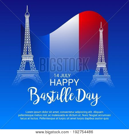 France Bastille Day_25_june_38