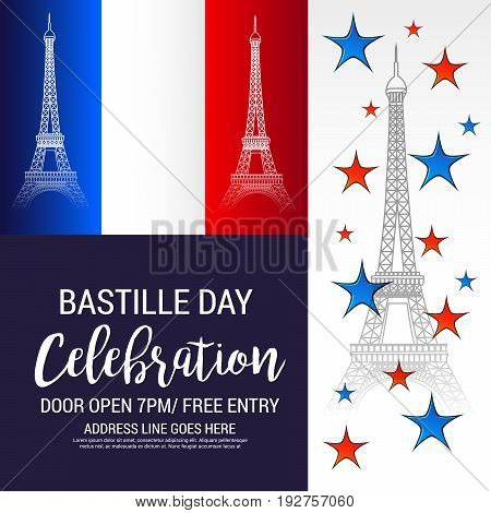 France Bastille Day_25_june_43