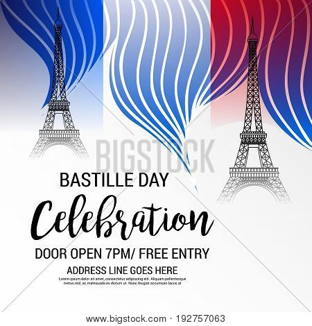 France Bastille Day_25_june_44