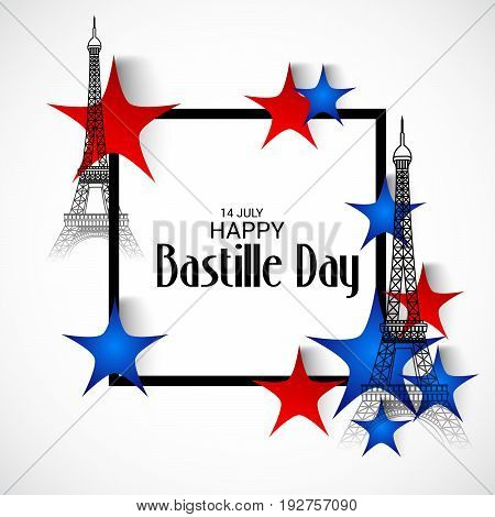 France Bastille Day_25_june_48