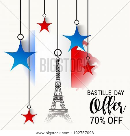 France Bastille Day_25_june_49