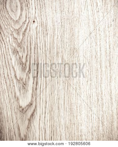 wooden background texture of table desk