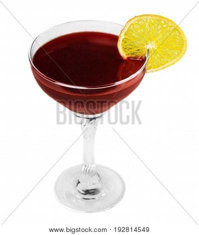 Glass cocktail lemon bar yellow white object