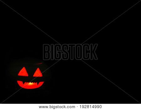 Simple and clear amazing halloween background backdrop