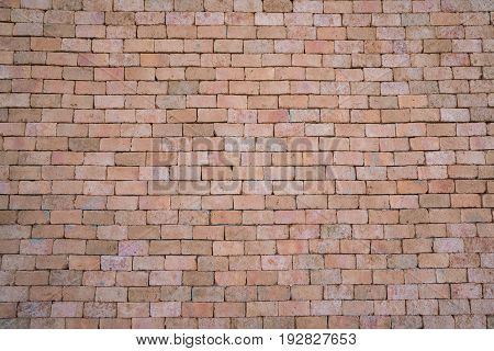 stone wall texture and background close up