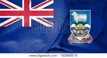 Flag_of_the_falkland_islands