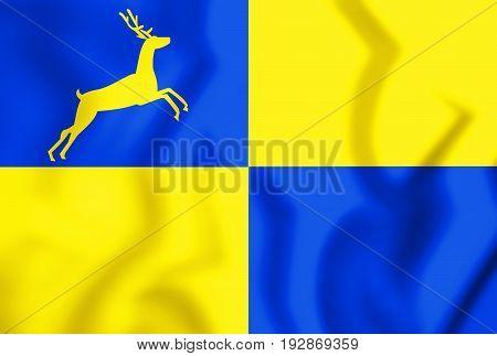Putten_vlag