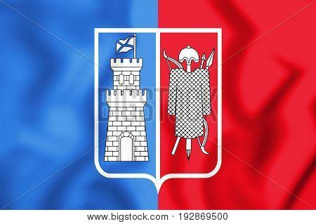 2000Px-rostov-na-donu_flag.svg