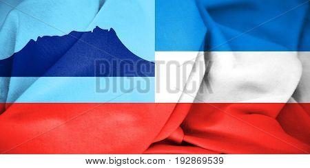 Flag_of_sabah