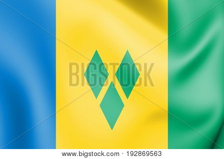 Flag_of_saint_vincent_and_the_grenadines