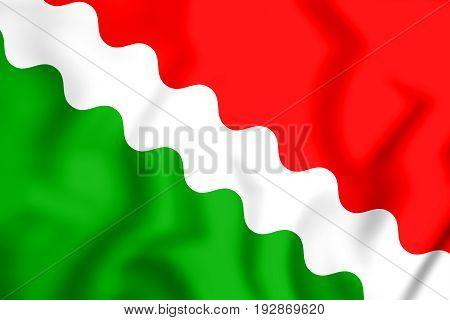 San_sebastián_flag2