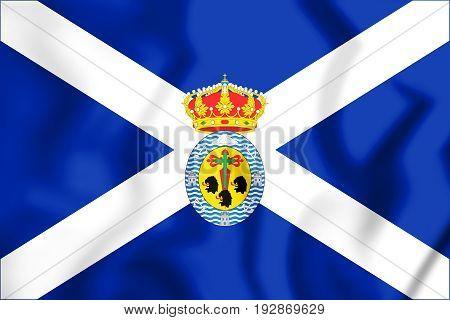 Provincia_de_santa_cruz_de_tenerife_-_bandera (1)