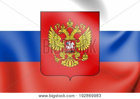 Flag_of_russia_(with_coat_of_arms)