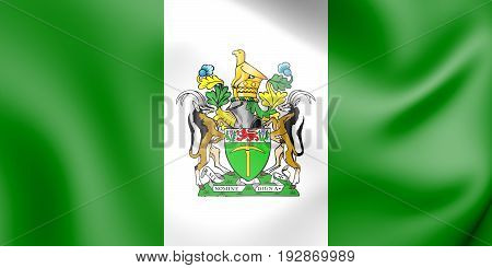Flag_of_rhodesia