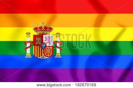 Gay_spain [преобразованный]