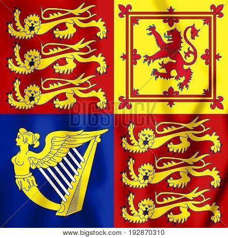 Royal_standard_of_the_united_kingdom_(1-1)