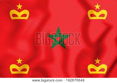 Naval_ensign_of_morocco