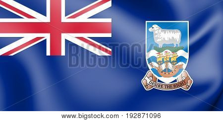 Flag_of_the_falkland_islands