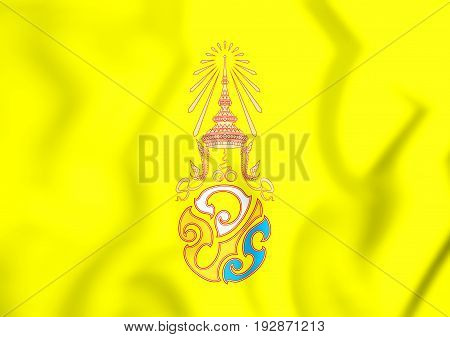 Royal_flag_of_king_rama_x