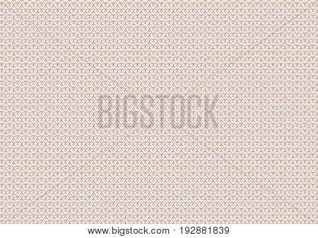 Guilloche vector background grid. Moire ornament EPS 10