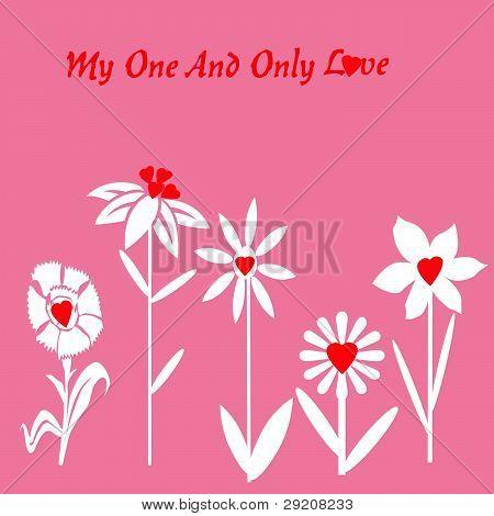 Flower Hearts.eps