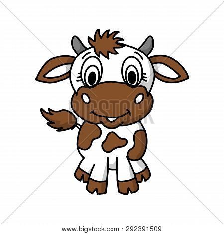 Cow,cartoon Cow,cow Drawing,cow Cartoon,cow Cow,cow Head,cow Image,cow Vector,cow Art,cow Silhouette