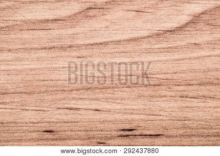 Abstract Texture On Surface Of Wooden Board Flooring