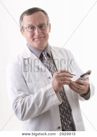 Physician Series