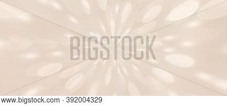 Awesome Abstract Blur Festive Background For Webdesign, Neutral Color Ivory Background, Blurred, Wal