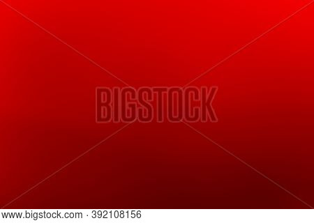 The Photo Is Blurred Texture Abstract Red Background Texture With Space For Text And Decoration And