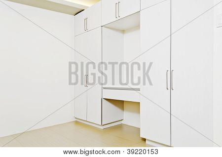 Room Cabinets