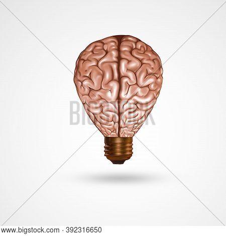 World Creativity And Innovation Day, Creativity Day,  Innovation Day, Intellectual Property Day, Bra