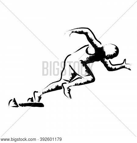 Sport-atletica-partenza-02