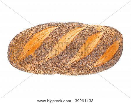 German Loaf