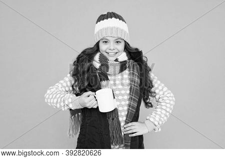 Made For Cold Weather. More Ideas For Warming. Happy Girl Hipster. Kid Winter Fashion. Feeling Good