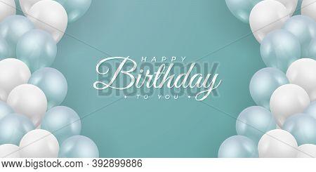 Happy Birthday . Happy Birthday background . Happy Birthday banner . Happy Birthday design . Happy Birthday design . Happy Birthday image . Happy Birthday template . Abstract colorful birthday background design . Happy Birthday design illustration